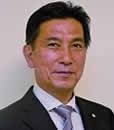 長崎市倫理法人会