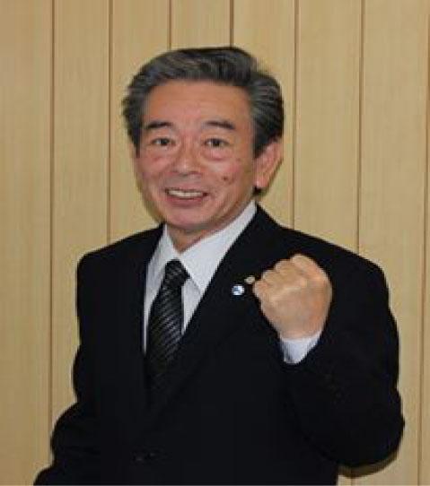 長崎北倫理法人会
